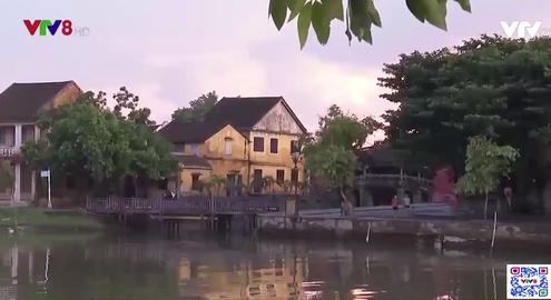 Quảng Nam đề nghị dời Năm du lịch quốc gia sang năm 2023