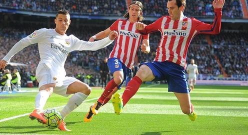 Lịch thi đấu bóng đá châu Âu tối 18, rạng sáng 19/11: Hàng loạt màn so tài đỉnh cao!