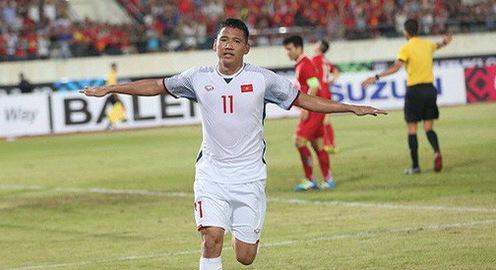 Lịch thi đấu AFF Suzuki Cup 2018 ngày 16/11: ĐT Việt Nam - ĐT Malaysia, ĐT Lào - ĐT Myanmar