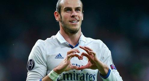 TRỰC TIẾP chuyển nhượng bóng đá quốc tế ngày 21/3: Tottenham quyết tranh Bale