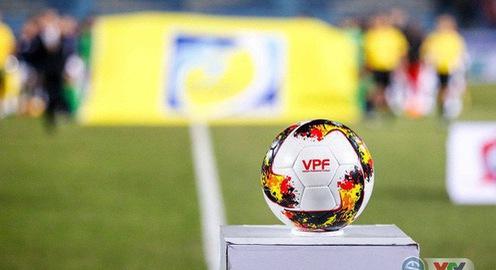 Kết quả, BXH Vòng 6 Wake-up 247 V.League 1-2019: CLB TP Hồ Chí Minh tiếp tục dẫn đầu