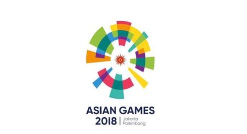 CẬP NHẬT Bảng tổng sắp huy chương ASIAD ngày 21/8: Thêm một HCB cho đoàn thể thao Việt Nam