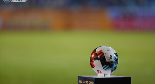 Lịch thi đấu Vòng 6 Wake-up 247 V.League 1-2019 hôm nay, 20/4: Chờ đợi CLB TP Hồ Chí Minh
