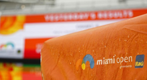 Infographic: Tìm hiểu về giải quần vợt Miami mở rộng 2019