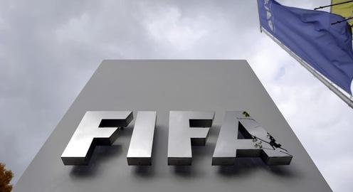 Liên đoàn bóng đá Anh doạ kiện FIFA vì Chelsea và tiền