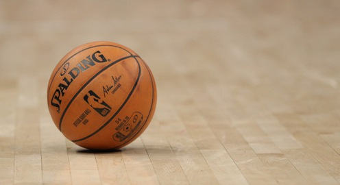 NBA sẽ thi đấu trọn vẹn mùa giải 2019/20