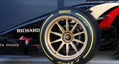 Đua xe F1: FIA đồng ý điều chỉnh luật trước thềm các buổi kiểm tra xe