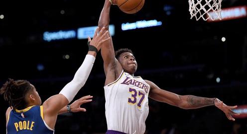 NBA lên kế hoạch mở rộng quy mô giải đấu
