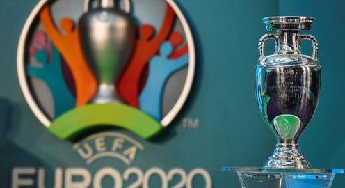 CẬP NHẬT BXH UEFA EURO 2020 mới nhất: Bỉ, Hà Lan giành vé vào vòng 1/8