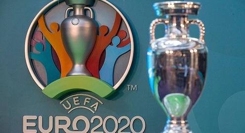 CẬP NHẬT Lịch thi đấu, Kết quả, BXH EURO 2020 mới nhất: Chờ đợi những cái tên còn lại của vòng 1/8