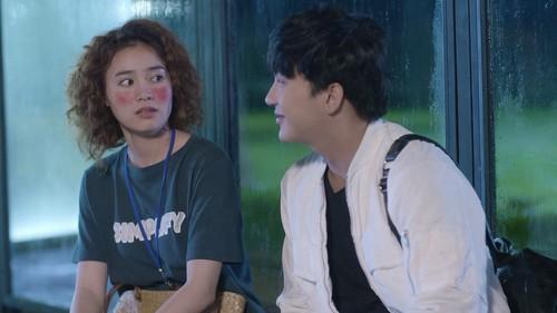 Mối tình đầu của tôi - Tập 16: An Chi dần quý mến Minh Huy, Hạ Linh bắt đầu rung động với Nam Phong