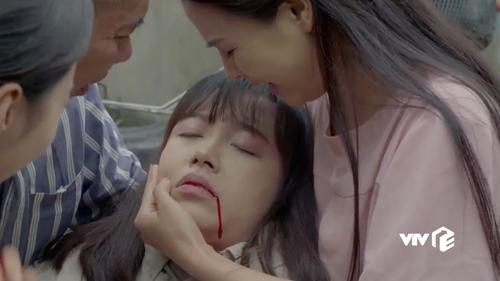 Những cô gái trong thành phố - Tập cuối: Chưa kịp bắt đầu với Lâm, Lan đã ra đi để lại những niềm thương nhớ