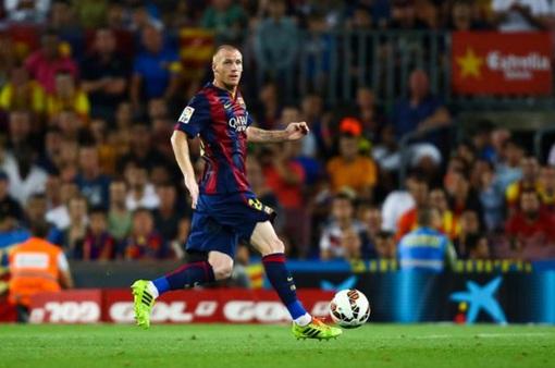 """Người cũ Barca dọa """"báo thù"""" vì bị đối xử tệ bạc"""