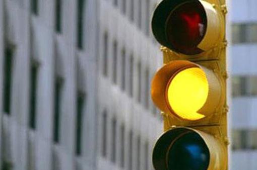 TP.HCM: Cải tiến ứng dụng điều chỉnh tín hiệu giao thông gắn với đô thị thông minh