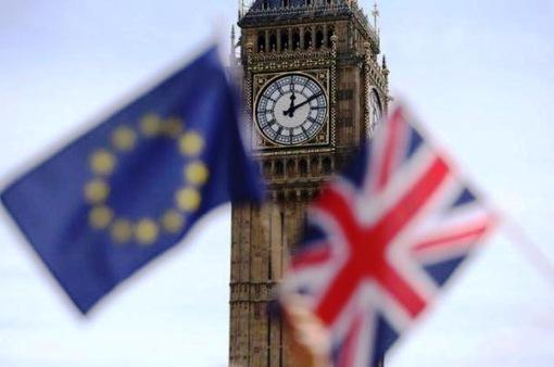 EU bác bỏ khả năng tái đàm phán Brexit