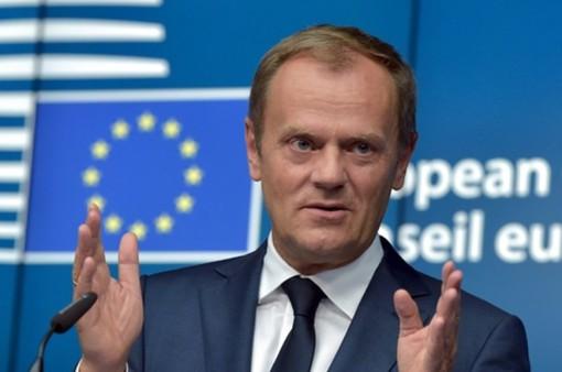 Dự kiến sẽ thành lập Quỹ Tiền tệ châu Âu