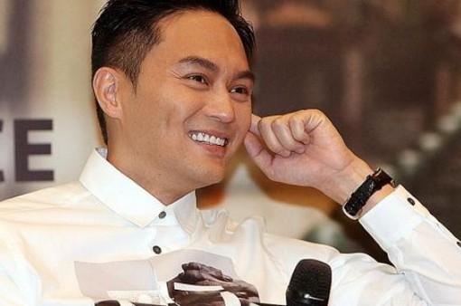 Dự đám cưới Quách Phú Thành, Trương Trí Lâm hối tiếc về đám cưới của mình