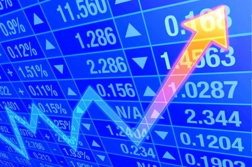 Bloomberg: Cổ phiếu thị trường Việt Nam sẽ tăng trưởng vượt trội