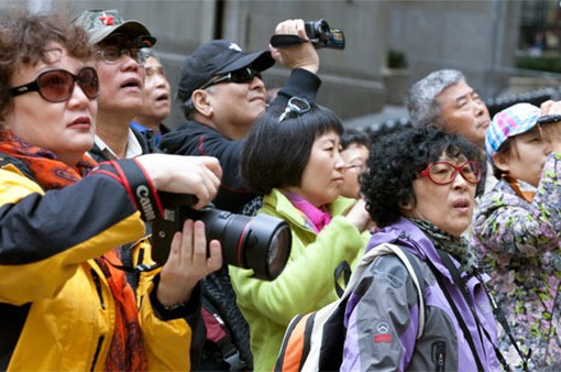 Du lịch Khánh Hòa tăng cường xúc tiến thị trường khách Hàn Quốc