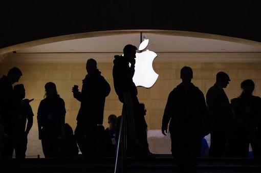 Mở rộng đế chế, Apple chuẩn bị thâu tóm Shazam