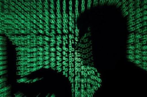 Nhiều ngân hàng lớn của Hàn Quốc bị đe dọa tấn công mạng
