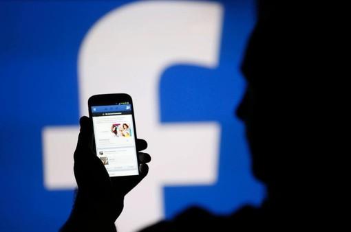 Facebook công bố chi tiết những giải pháp để phá vỡ tình trạng lạm dụng thông tin