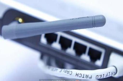 Hơn 300.000 thiết bị kết nối Internet tại Việt Nam có thể bị mã độc tấn công
