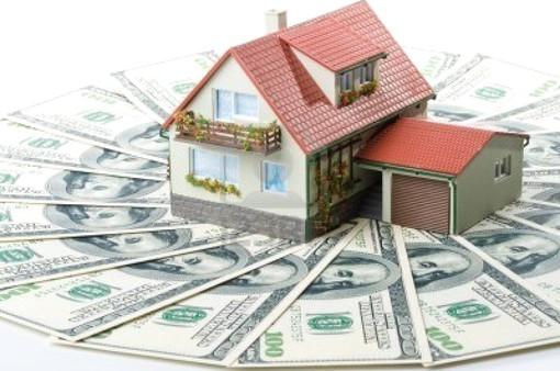 Nhà đang ở bị kẻ gian đem bán lúc nào không biết?