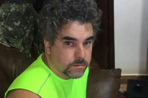 Trùm ma túy bị truy nã gắt gao nhất Brazil sa lưới tại Paraguay