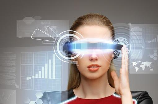 Apple âm thầm chuẩn bị cho chiếc kính thực tế ảo đầu tiên?