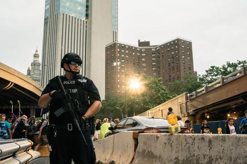 16 năm sau vụ 11/9, cuộc chiến chống khủng bố đang đi về đâu?