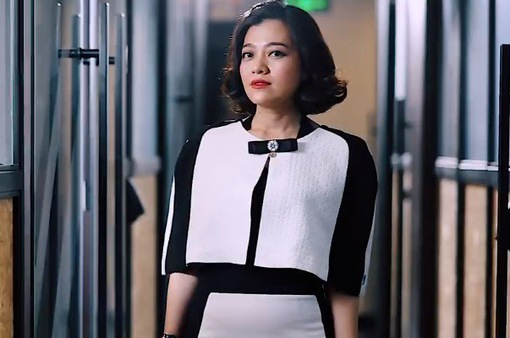 """Shark Tank Việt Nam - Tập 6: Xuất hiện Shark nữ xinh đẹp thay thế """"soái ca"""" Lê Đăng Khoa"""