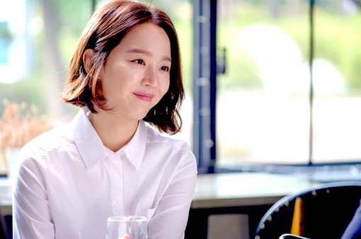 """Phim của """"tình địch"""" Nhã Phương gây sốt màn ảnh nhỏ xứ Hàn"""