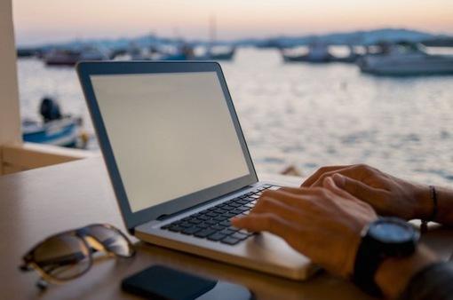 Đâu là xu hướng tiếp thị trực tuyến tại Việt Nam năm 2017?