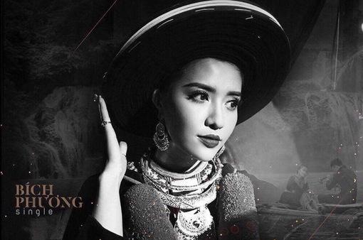 Quá nhanh! Bích Phương Idol đã ra mắt MV thứ 2 trong tháng 7 này