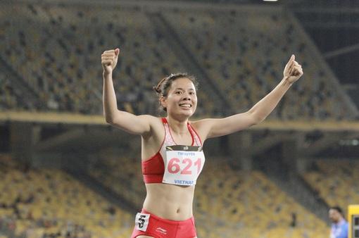 Lịch thi đấu và trực tiếp SEA Games 29 hôm nay (24/8): Điền kinh chờ đón mưa Vàng, bóng đá nữ quyết vô địch