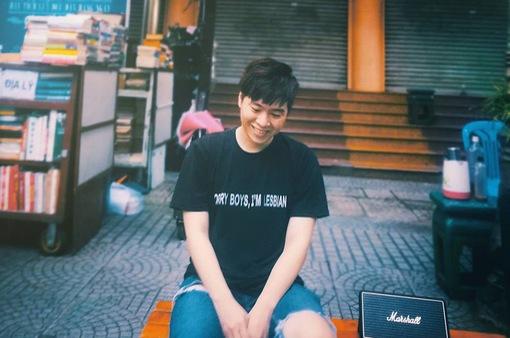 Phạm Toàn Thắng phát hành MV cho tuổi 30