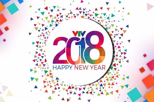 Biểu giá quảng cáo năm 2018 trên kênh VTV8 - Đài Truyền hình Việt Nam