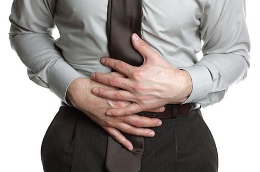 7 dấu hiệu của ung thư dạ dày không thể bỏ qua