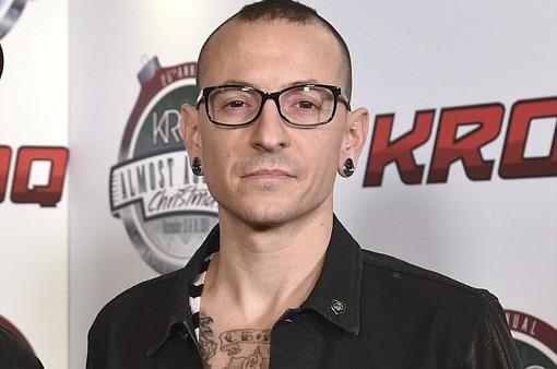 Đám tang của thủ lĩnh Linkin Park sẽ rất nhỏ gọn