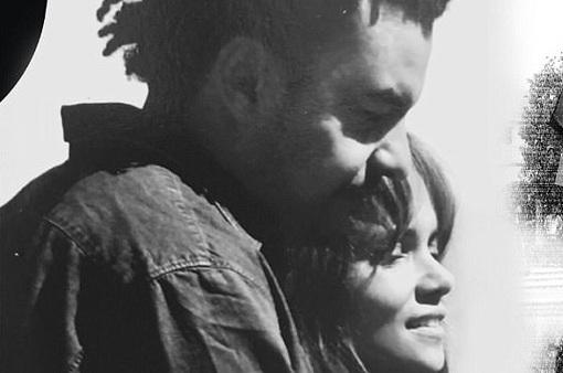 """""""Miêu nữ"""" Halle Berry công khai tình yêu mới với bạn trai kém 16 tuổi"""