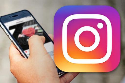 Instagram cán mốc 700 triệu người dùng
