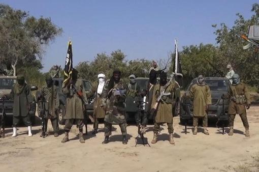 Đánh bom liều chết tại Nigeria, 13 người thiệt mạng
