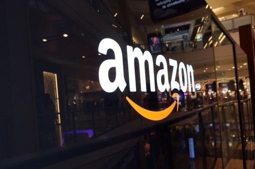 Italy cáo buộc Amazon trốn thuế