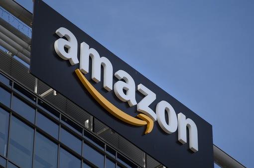 Amazon trả hơn 100 triệu Euro để dàn xếp điều tra gian lận thuế tại Italy