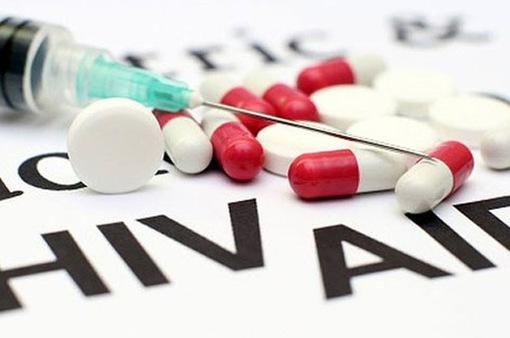 Cuộc chiến chống HIV tại Ấn Độ
