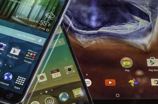 5 dấu hiệu cho thấy bạn cần nâng cấp ngay chiếc smartphone Android của mình