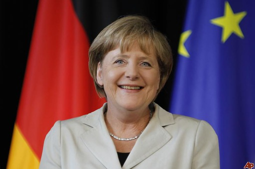 Sự nghiệp của nữ thủ tướng tại vị lâu nhất ở châu Âu