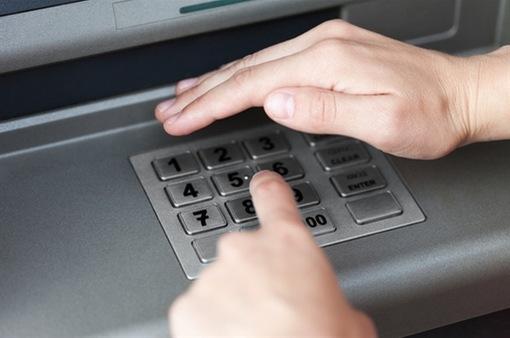 Khách hàng Sacombank nửa đêm mất gần 95 triệu trong tài khoản