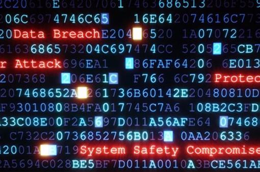 Phát hiện lỗ hổng an ninh mạng mới